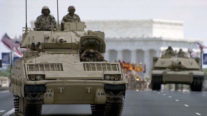 Taliban tehlikesi büyüyor: Binlerce silah ve yüzlerce askeri araca el koydular