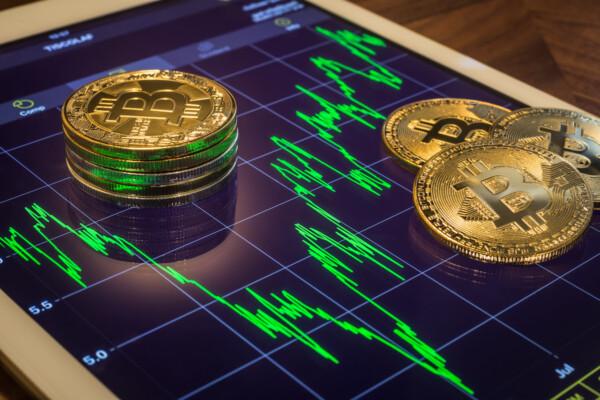 Kripto para hedge fonlar tarafından yönetilen varlıkların değeri 3,8 milyar dolara ulaştı