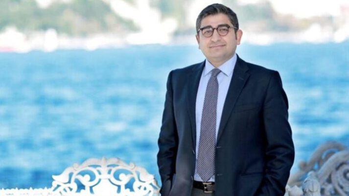 Sezgin Baran Korkmaz Hakkında ABD ve Türkiye'de Açılan Dava ile İlgili Basın Açıklaması