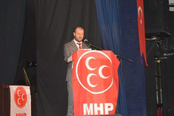 Mudanya hak ettiği belediyecilik vizyonundan fersah fersah uzaktadır