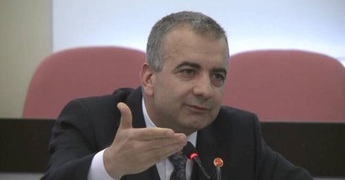 Türk Dünyası Başkenti hatırına Osman Gazi için devlet töreni olur mu?